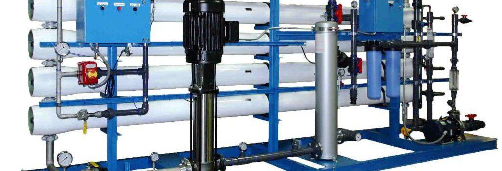 دستگاه-تصفیه-آب-صنعتی